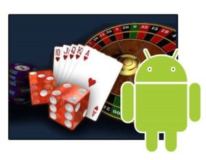 Casino Online Sbobet Android